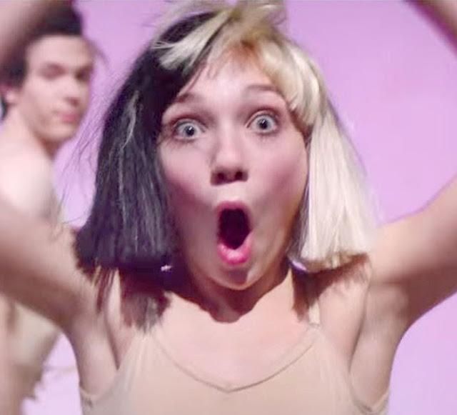 Cheap Thrills Lyrics   Sia - This is Acting