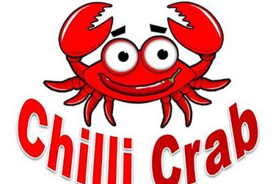 Lowongan Chilli Crab Pekanbaru Mei 2019