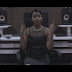Download Video Mp4 | Nandy - Mimi ni wa juu Cover