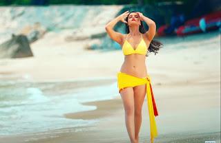 Alia-Bhatt-Hot-HD-Wallpaper-20088