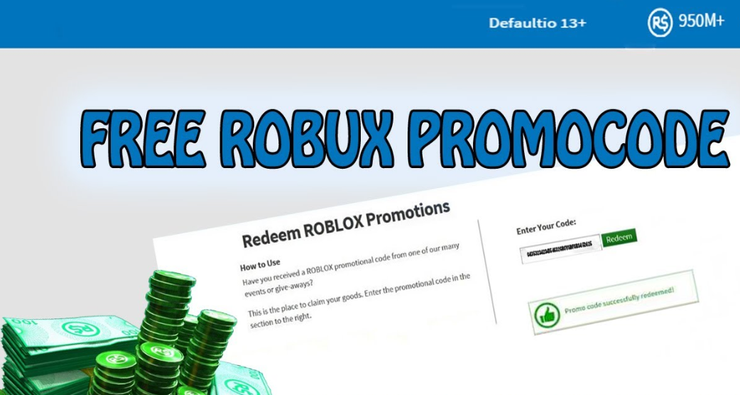 What Is Roblox Promo Codes And How Can We Get Them Ai Post