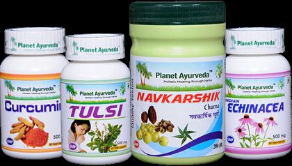 herbal remedies for asbestosis