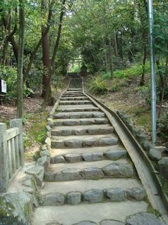 Harina Shrine, Tenpaku-ku, Nagoya