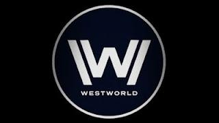 westworld: la segunda temporada llegara en la primavera de 2018