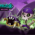 THE DAY OF THE NECRONATOR IS HERE! THE FULL GAME OF NECRONATOR: DEAD WRONG IS OUT NOW ON PC