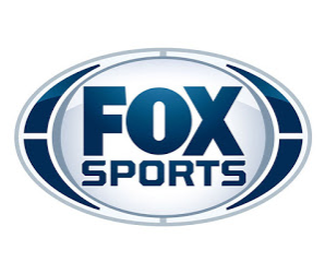 Fox Sports en Vivo Online