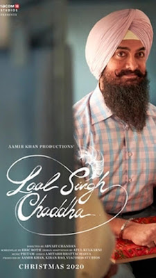 Laal Singh Chaddha full movie download