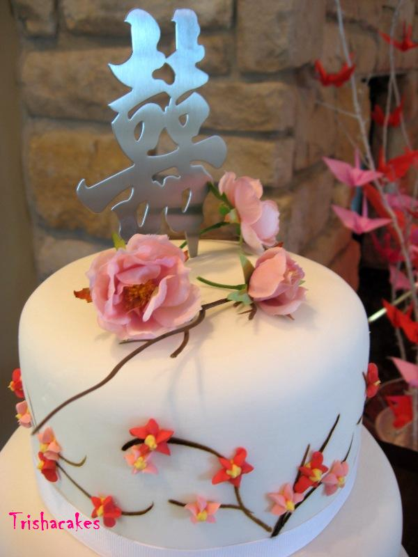 chinese wedding cake codycross cakeopolis 40 the wedding cake 12662