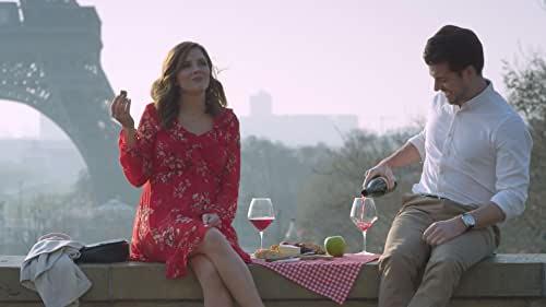 Aşkın ve Şarabın Ülkesi Fransa'yı Kıskanmamız İçin Birbirinden Geçerli 22 Sebep