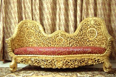 Wedding Furniture Images