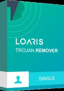 Loaris Trojan Remover 3.1.40 Download Grátis