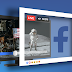 Cara Live Streaming Facebook di PC / Laptop 100% Work