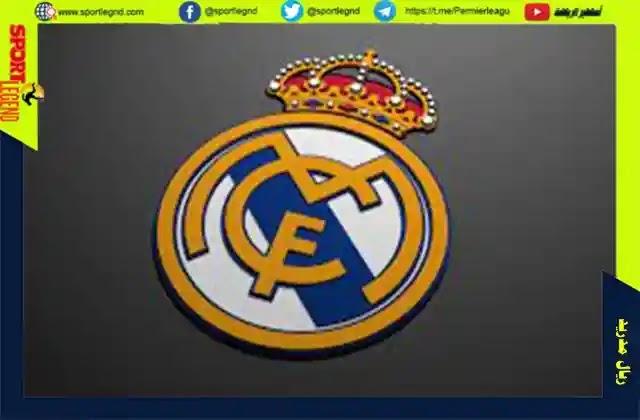 ريال مدريد,صفقات ريال مدريد,ريال مدريد اليوم,اخبار ريال مدريد اليوم,اخبار ريال مدريد,ريال مدريد مباشر,مباراة ريال مدريد,أخبار ريال مدريد,اهداف ريال مدريد,اخر اخبار ريال مدريد,الريال مدريد,اخر اخبار ريال مدريد اليوم,أخبار نادي ريال مدريد,اخبار ريال مدريد اليوم مباشر,مبابي ريال مدريد,مدريد,ريال,مبابي الى ريال مدريد,ملخص ريال مدريد,اخبار ريال مدريد 2021,اخبار الريال مدريد اليوم,انتقالات ريال مدريد,مبابي إلي ريال مدريد,ملعب نادي ريال مدريد