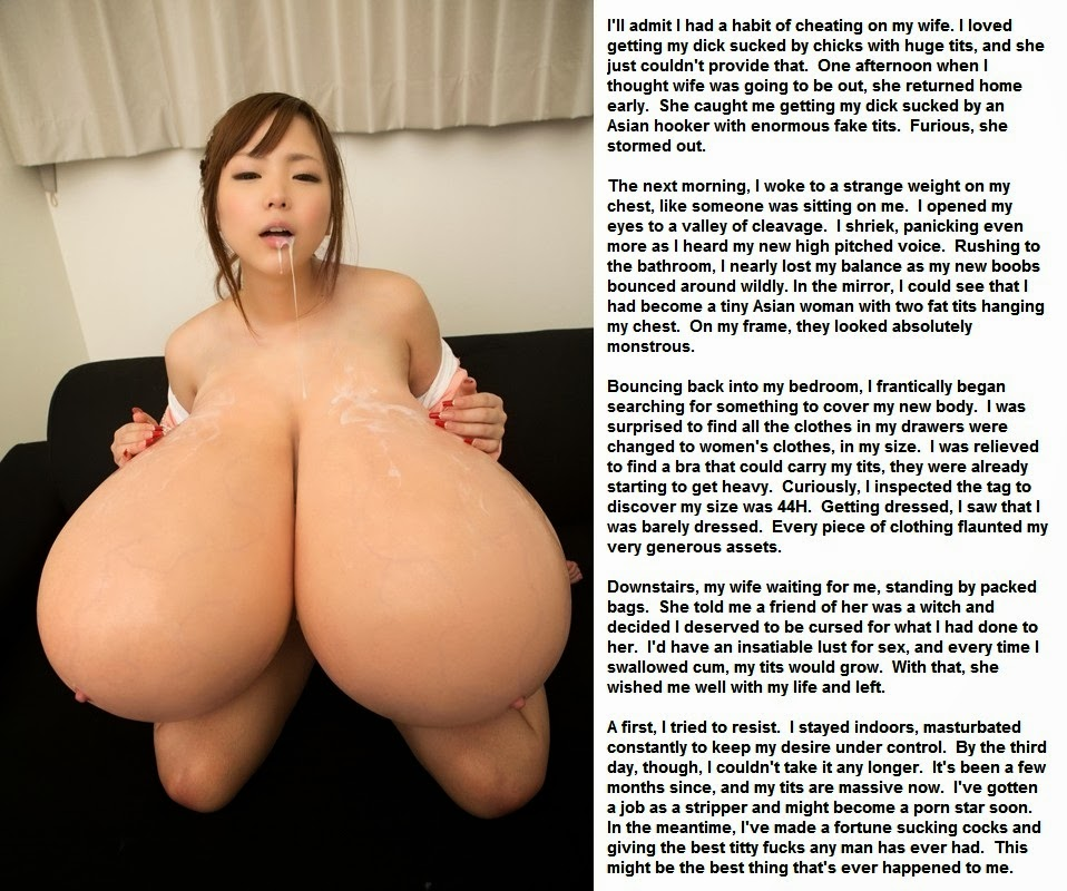 Asian shemale free videos