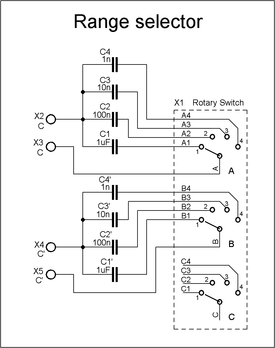 Osc10  Pole Position Rotary Switch Schematic on four pole switch, 6 pos rotary cam switch, leviton rotary switch, 4 position selector switch, 2 pole light switch, mobile rotary switch, 4 pole slide switch, two pole three-way rotary switch, 4 position rotary key switch, 4 position rotary limit switch, 4 pole switch diagram,