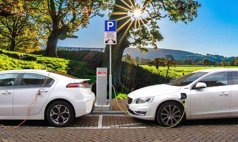 How Does Hybrid Cars Work?