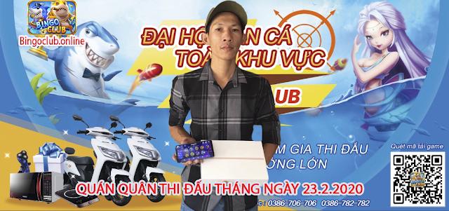 nguoi-choi-dat-hang-nhat-thi-dau-thang-bingo-club