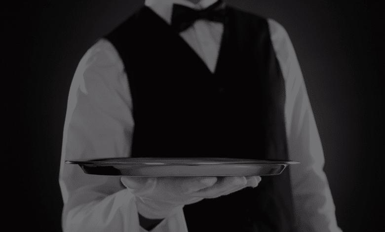 Garson Maaşları Ne Kadar?