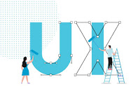Apa Perbedaan UI dan UX Dalam Dunia Design Website ?