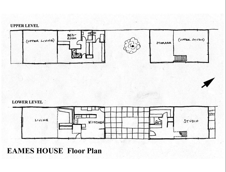 Location3 Eames House Floor Plans Pdf on town hall floor plan, kaufmann house floor plan, marcel breuer house floor plan, vanna venturi house floor plan, glass house floor plan, mar-a-lago floor plan, esherick house floor plan, hollyhock house floor plan, new york public library floor plan, library of congress floor plan, sample warehouse floor plan, mackay-lyons messenger house floor plan, salt palace convention center floor plan, john sowden house floor plan, fuller house floor plan, ennis house floor plan, malibu floor plan, alcatraz island floor plan, unity temple chicago floor plan, storer house floor plan,
