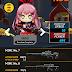 Fire Gun Brick Breaker v1.7 Hileli APK