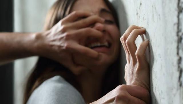 Hendak Diperkosa Oleh Pria Mabuk, Pelajar Ini Berhasil Kabur Setelah Mengaku-ngaku Sebagai PSK