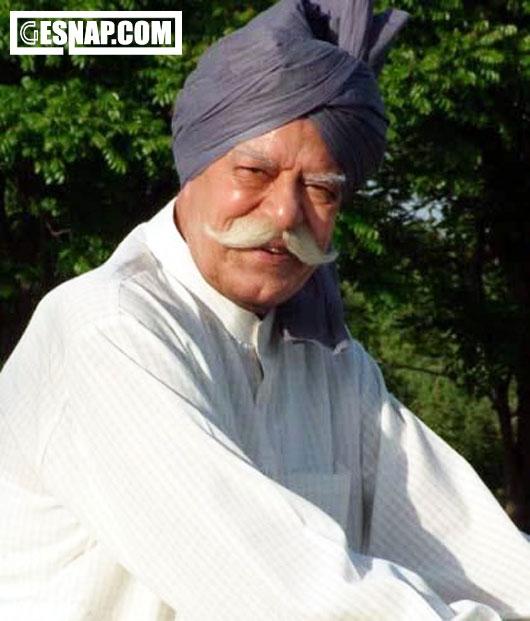 Dara Singh Randhawa Photo | Gesnap.com