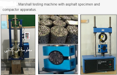 Marshal Test
