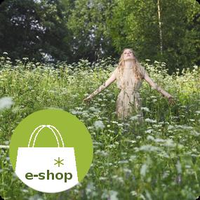 MADARA eco Cosmetics store, worldwide best natural cosmetics of MADARA e-shop online