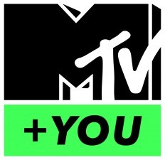 MTV+ Germany - Eutelsat Frequency