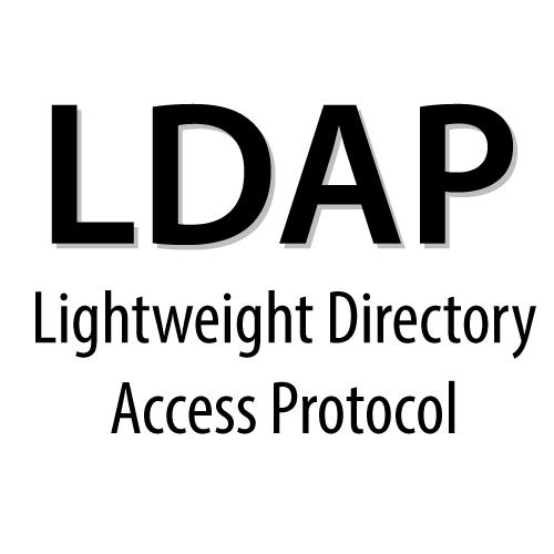 Instalasi Dasar OpenLDAP & Manajemen GUI phpLDAPadmin Ubuntu