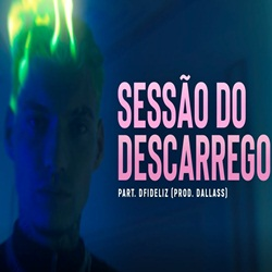 Baixar Sessão do Descarrego - Filipe Ret part. Dfideliz Mp3