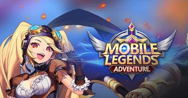 880 Mobile Legend Adventure Mod Gghackz.com Gratis