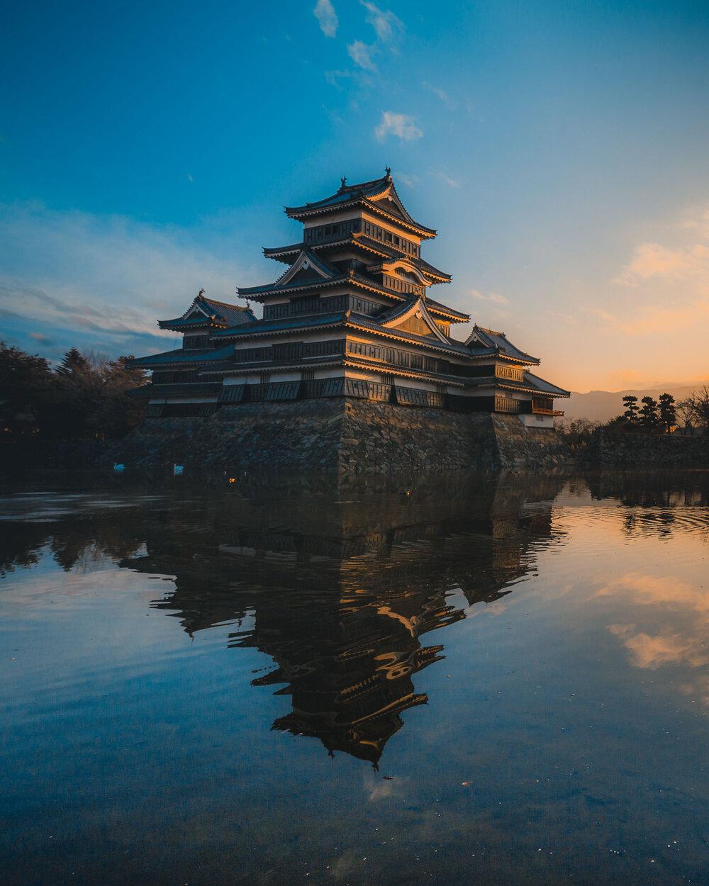 Bộ Camera Raw Presets Japan Chỉnh Màu Tuyệt Đẹp – TKNORTH Deluxe Editing Pack (XMP)