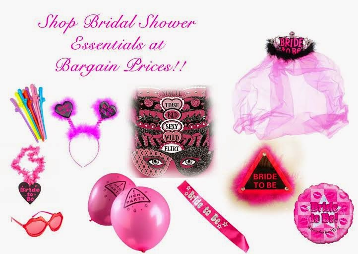 partyfully_yours unique products naughty gifts memorable showers