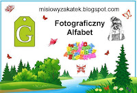 http://misiowyzakatek.blogspot.com/2018/06/fotograficzny-alfabet-g.html