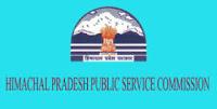 HPPSC Recruitment 2016 07 Junior Office Assistant Posts