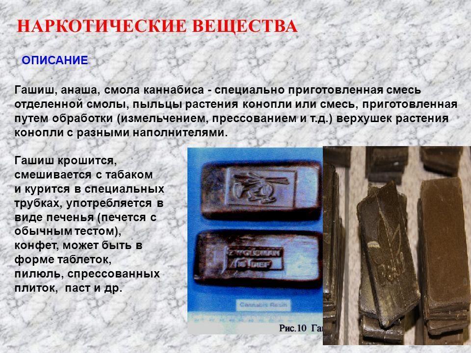 Купить гашиш краснодар Амфетамин Куплю Волгодонск
