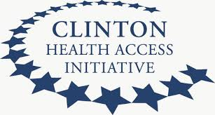 Program_Manager,_Vaccines_at_Clinton_Health_Access_Initiative,_Inc._(CHAI)