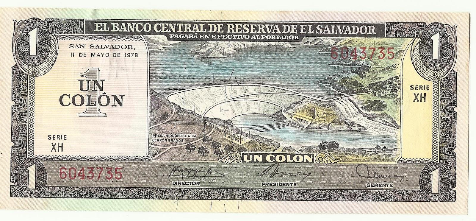 Currency exchange for el salvador  // veabfurhspiron cf