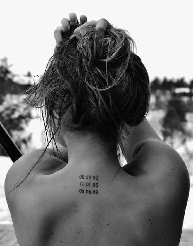 signe astrologique-tatouage féminin-9