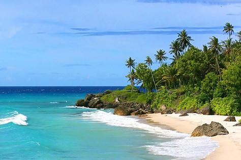 Ternyata di banten juga memiiki nirwana tersembunyi yang sangat anggun dan menawan 7 Spot Menarik Pantai Anyer di Banten Yang Luar Biasa