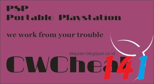 CWCheat Game Dragonball Z: Shin Budokai (EU) PSP [ULES00309]