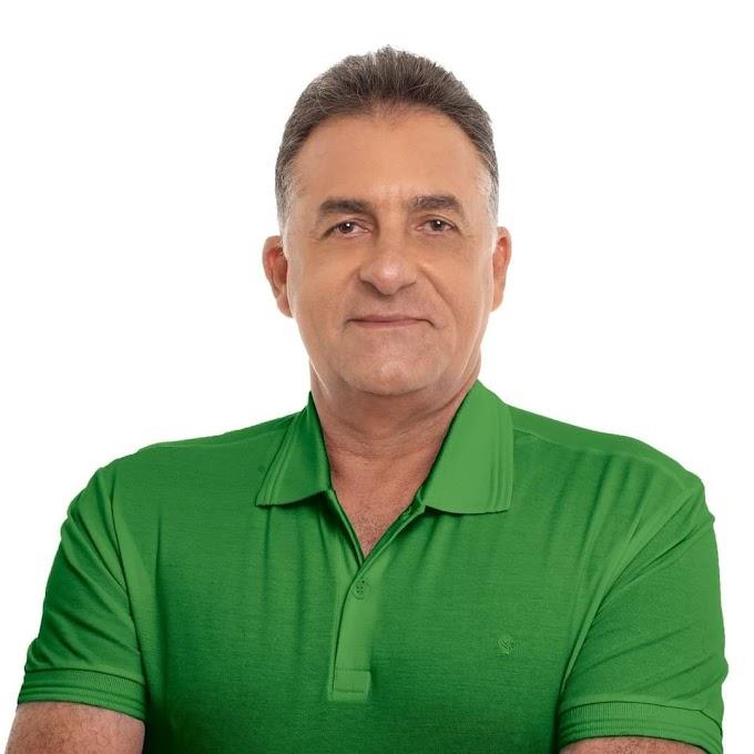 ANGICOS: Prefeito Pinheiro Neto concede gratificações entre R$ 600 e R$ 700 a membros da Comissão Permanente de Licitação