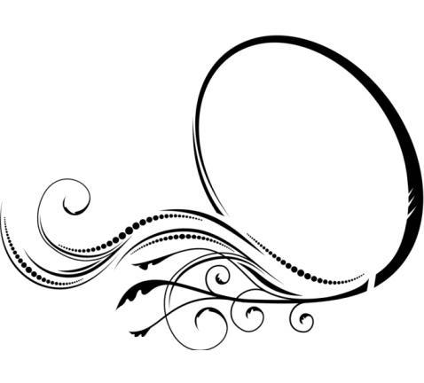 Bracelet Wire Galleries: Bracelet Tattoo Flash