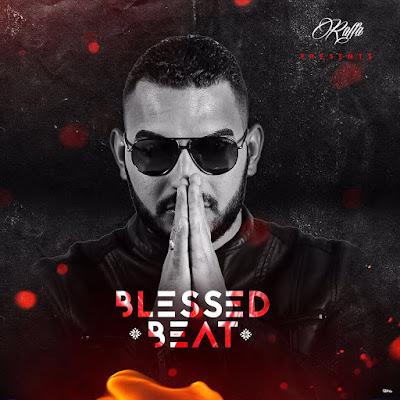 DJ Raffa - Blessed Beat (Afro House)