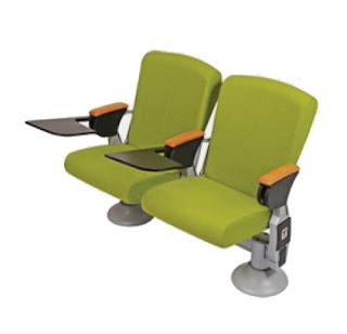 ankara,brifing koltuğu,katlanır kollu,konferans koltuğu,sinema koltuğu