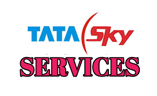 TATASKY SERVISES FOR TATASKY CUSTOMER CARE