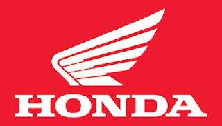 HONDA JAYA MOTOR
