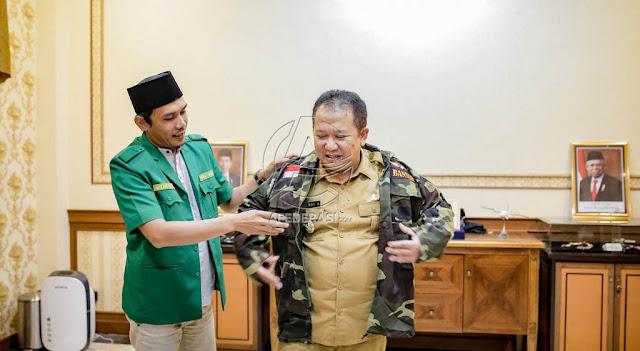 Polisi Curiga Ada Korupsi, Bupati Jember Buru-buru Evaluasi SK Honor Pemakaman Covid-19